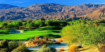 United States - Greater Palm Springs